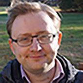 Alexander Philippov