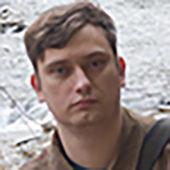 Alexander Rasskazov