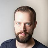 Arne Wickenbrock