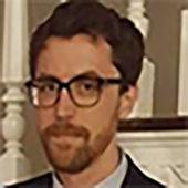 Ben Ryan
