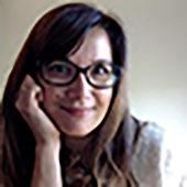 Chiara Mingarelli