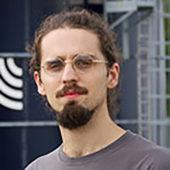 Daniele Trifiro