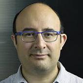 Eliu Huerta
