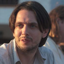 Fabio Antonini