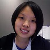 Jing Luan
