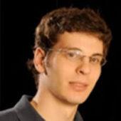 Josh Fixelle