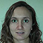 Katerina Chatziioannou