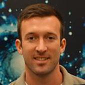 Paul Torrey