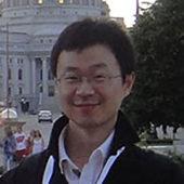 Qiang Zeng