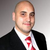 Samer Afach