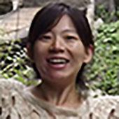 Siyao Xu