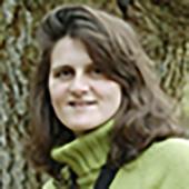 Suzanne Aigrain