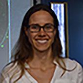 Tatiana Ferraz Laguna