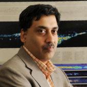 Vikram Dwarkadas