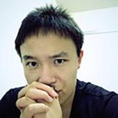 Wenhao Li