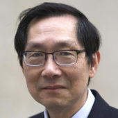Yip-Wah Chung