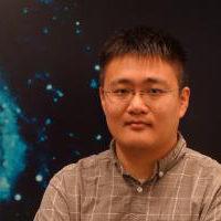 Youwei Yao