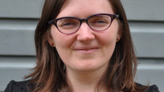 Laura Fissel