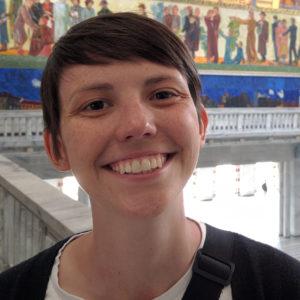 Katie Breivik