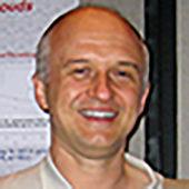 Alex Lazarian
