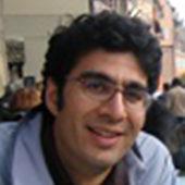 Anil Seth