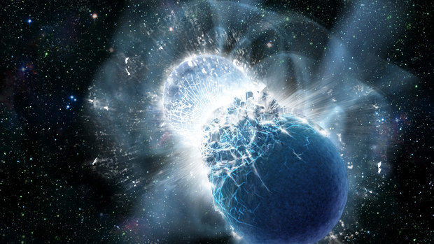 Postdoctoral Position in Transient Astrophysics