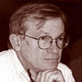 Ron Hellings
