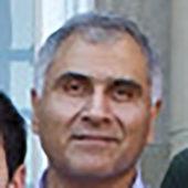 Walid Majid