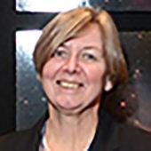 Belinda Wilkes
