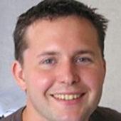 Chris Wegg