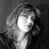 Elena D'onghia