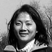 Hsiao-Wen Chen