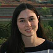 Jacqueline Radigan