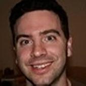 Josh Faber