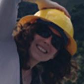 Katilin Kratter