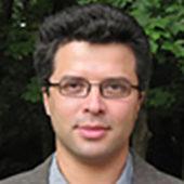 Maxim Lyutikov