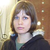 Snezana Prodan