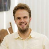 Johan Samsing