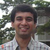 Ravikumar Kopparapu