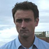 Alberto Vecchio