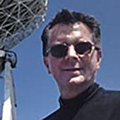 Alex Wolszczan
