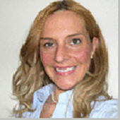 Alicia Soderberg