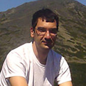 Andreas Zezas