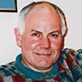 Andrew Lyne