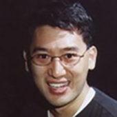 Eugene Chiang