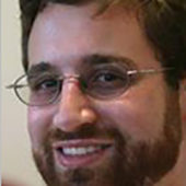 Gregory Sivakoff