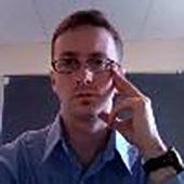 John Fregeau