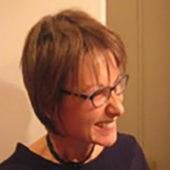 Marta Volonteri