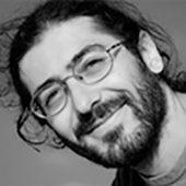 Massimo Marengo