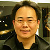 Shiho Kobayashi